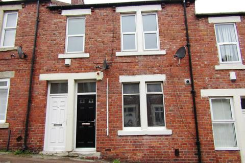 2 bedroom ground floor flat for sale - Park Terrace, Swalwell, Swalwell, Tyne and Wear, NE16 3BU
