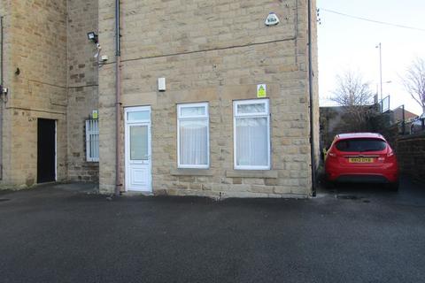 Property to rent - 42 Sackville Street,  Barnsley, S70 2DB, Barnsley , S70 2DB