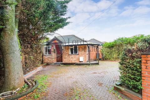 1 bedroom detached bungalow for sale - Minterne Avenue, Southall, UB2