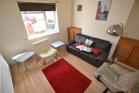 4 bedroom house to rent - Bedford Street, Roath, Cardiff