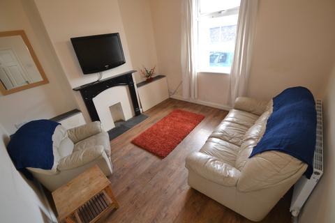4 bedroom house to rent - Daniel Street, Cathays, Cardiff