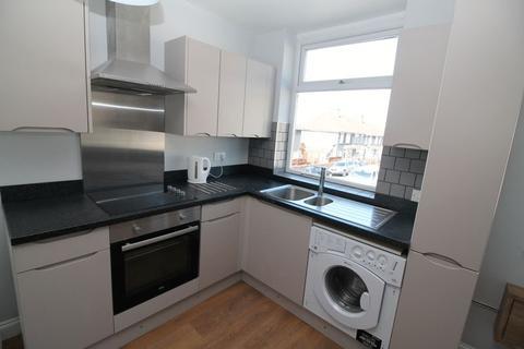 1 bedroom flat for sale - Alpine Road, Greenbank, BS5