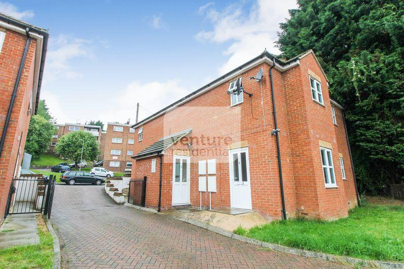 Russell Rise Luton 1 Bed Apartment 163 650 Pcm 163 150 Pw
