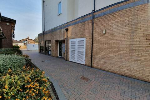 1 bedroom apartment for sale - JANSEL SQUARE, AYLESBURY