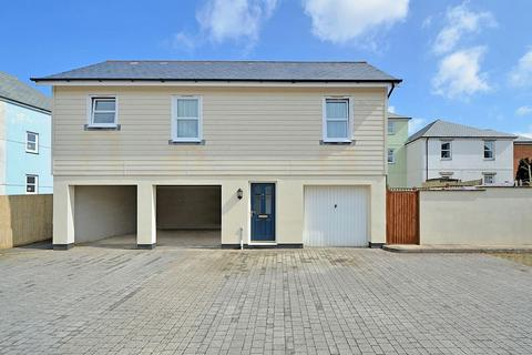 2 bedroom coach house for sale - Laity Fields, Camborne