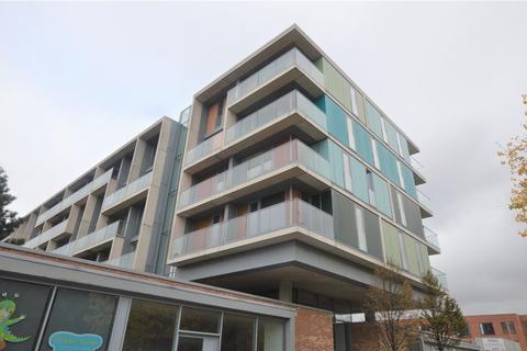 1 bedroom apartment to rent - Castle Street, Stalybridge