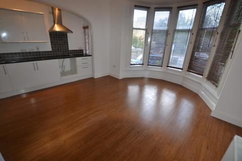 1 bedroom apartment to rent - London Road,
