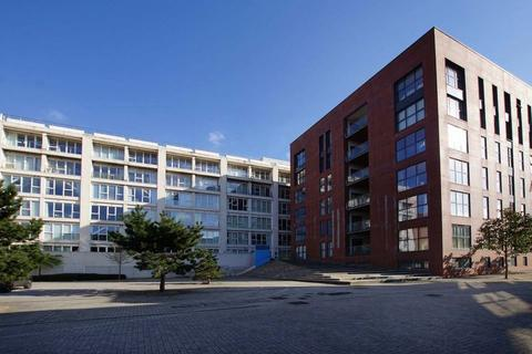 1 bedroom apartment for sale - Skypark Road, Bristol, BS3 3NG