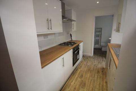 2 bedroom terraced house to rent - Kipling Street, Bootle