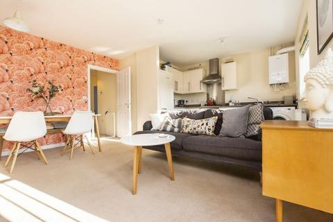 2 bedroom apartment for sale - Daphne Grove, Cardea, Peterborough, PE2 8SE