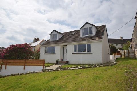 4 bedroom detached house for sale - Race Hill, Launceston, PL15