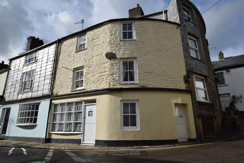3 bedroom cottage for sale - Fore Street, Calstock