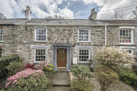 3 bedroom cottage for sale - Glenside, Perranarworthal, Truro