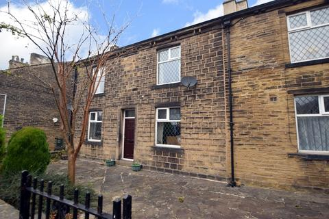 2 bedroom apartment for sale - Leeds Road, Thackley