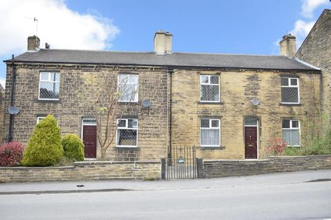 8 bedroom apartment for sale - Leeds Road, Thackley