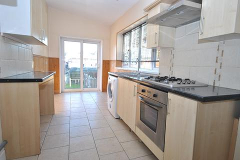 3 bedroom terraced house for sale - Coldbath Road, Kings Heath