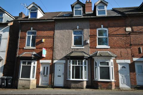3 bedroom terraced house for sale - Coldbath Road, Kings Heath
