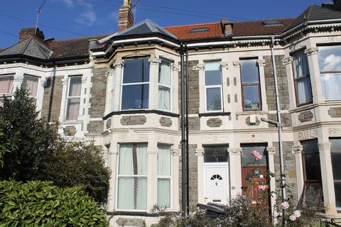 6 bedroom house to rent - Ashley Down Road, Bristol