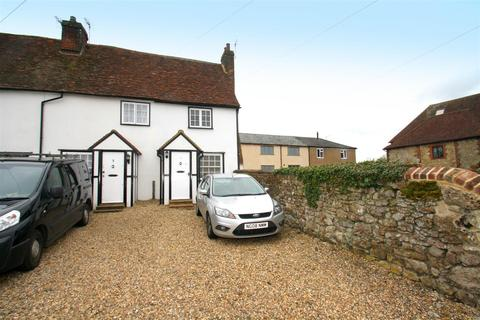 2 bedroom end of terrace house to rent - Forge Lane, East Farleigh, Maidstone
