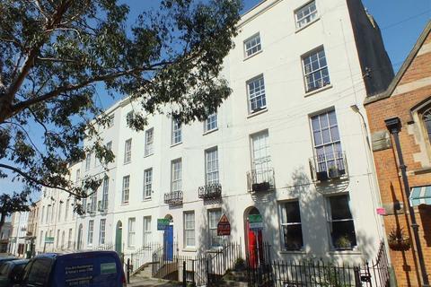 2 bedroom flat to rent - Grosvenor Street, Central, Cheltenham