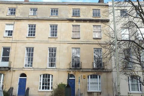 1 bedroom flat to rent - 12 London Road, Cheltenham