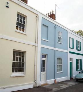 2 bedroom terraced house to rent - Little Bayshill Terrace, Town Centre, Cheltenham