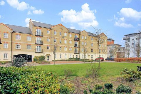 1 bedroom apartment for sale - Coxhill Way, Aylesbury
