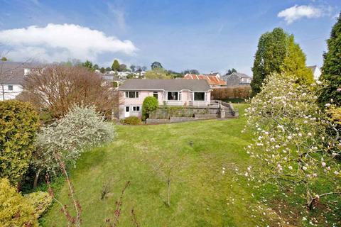 5 bedroom detached house for sale - Highweek Village, Newton Abbot