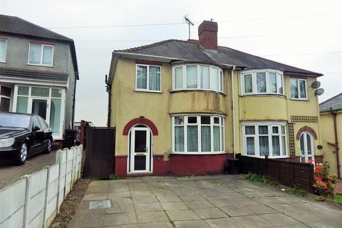 3 bedroom semi-detached house for sale - Powke Lane, Rowley Regis