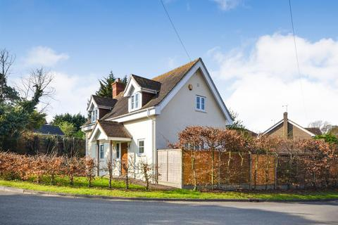 2 bedroom house for sale - High Pastures, Little Baddow