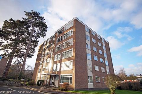 3 bedroom flat to rent - Charlton Kings GL53 9BQ