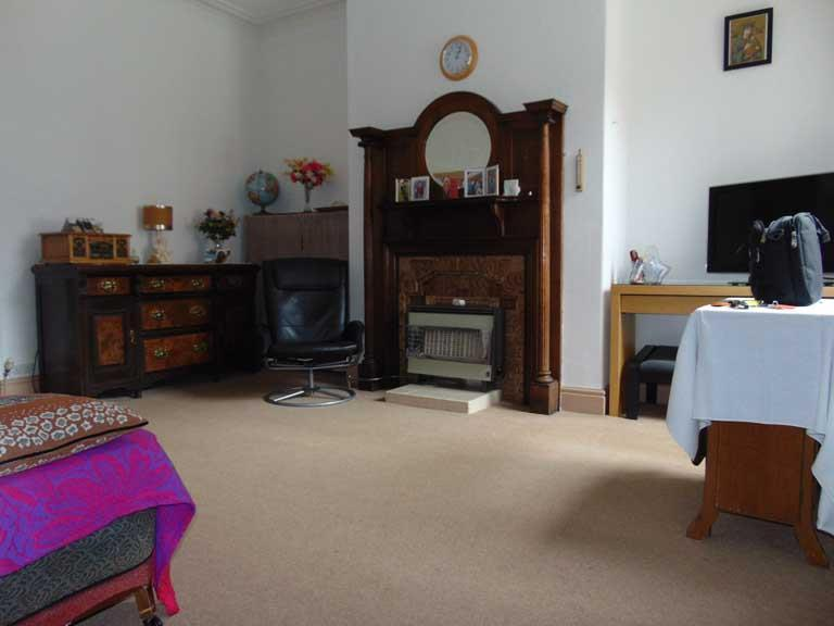 45 Werneth Hall Road Coppice Oldham 3 Bed Terraced House