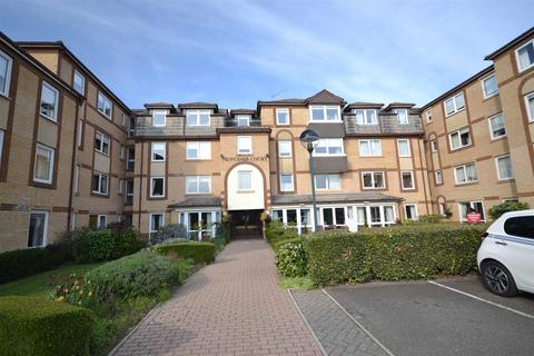 1 bedroom apartment for sale - Newcomb Court, Stamford