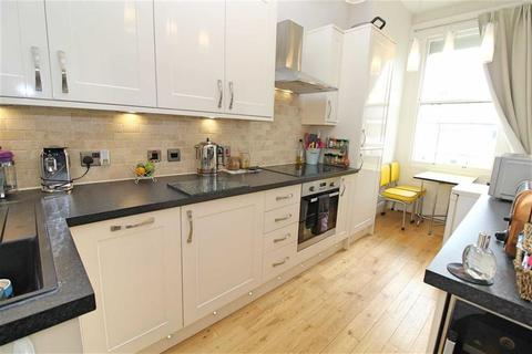 1 bedroom apartment for sale - First Avenue, Hove, East Sussex