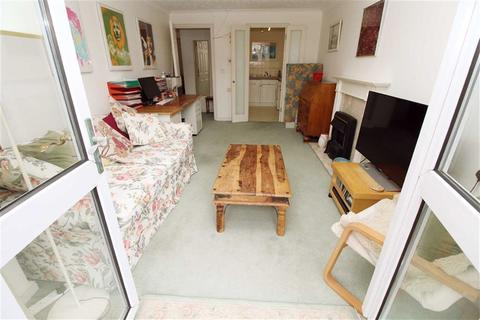 1 bedroom apartment for sale - The Vineries, Hove, East Sussex