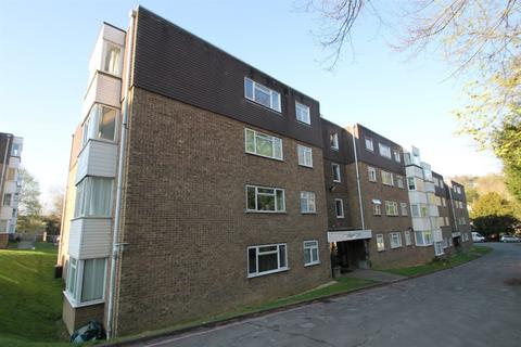 1 bedroom flat to rent - Kingsmere, Brighton, East Sussex