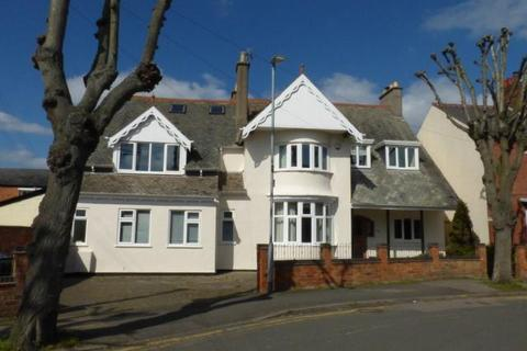 5 bedroom detached house to rent - Nithsdale Avenue, Market Harborough