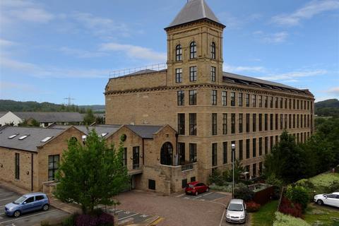 2 bedroom apartment to rent - Meadow Road, Apperley Bridge, Bradford