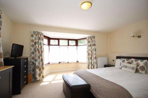 1 bedroom property to rent - Eastways House, York