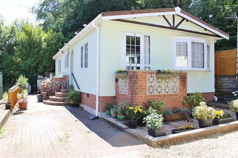 2 bedroom park home for sale - Mill Gardens, Mill Lane, Blackpill