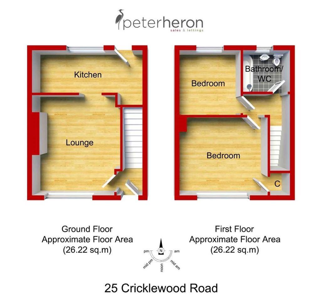 Floorplan: 25 cricklewood rd.jpg