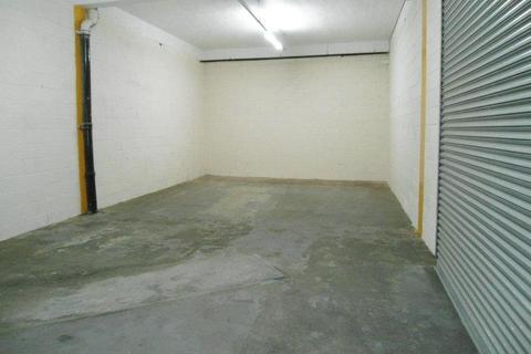 Warehouse to rent - East Lane, East Lane Business Park, Wembley