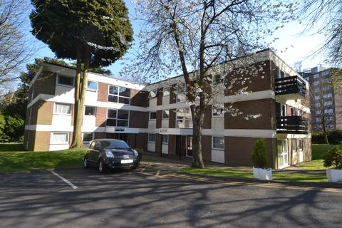 2 bedroom flat for sale - Wake Green Park, Moseley, Birmingham, B13