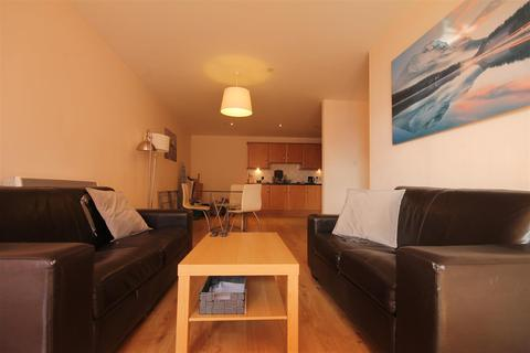 2 bedroom apartment for sale - Waterloo House, Newcastle Upon Tyne