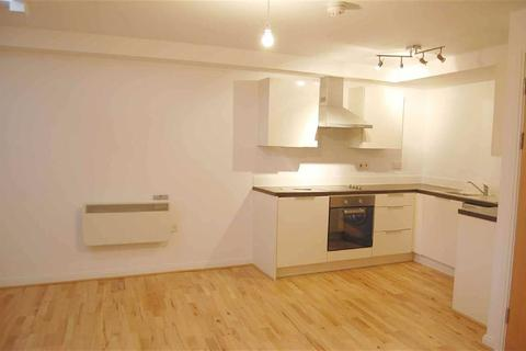 1 bedroom flat to rent - Renaissance Apartments, Bolton, Bolton