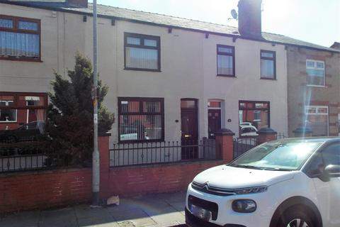 2 bedroom terraced house for sale - Weston Street, Atherton, Manchester