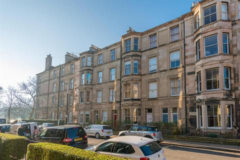 5 bedroom property for sale - 35 (2F1) Lauriston Gardens, Edinburgh, EH3 9HJ