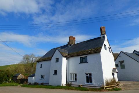 5 bedroom detached house for sale - Llanvair Farmhouse, Llanishen