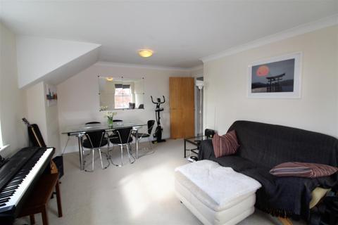 2 bedroom flat to rent - Gardenhurst, Cardigan Road, Headingley