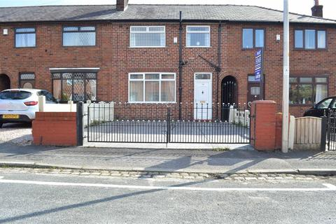 3 bedroom terraced house to rent - Leigh